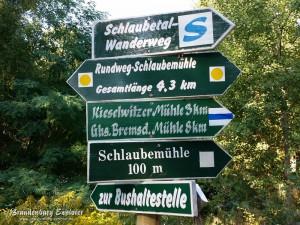 151003_Neuzelle_Schlaubetal_9