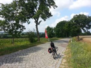 140808_Fürstenberg-Wesenberg_3