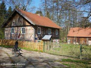 150424_Schorfheide_5