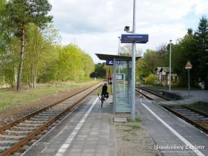150502_Pretschen_12