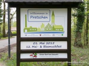 150502_Pretschen_8